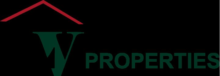 Lindville Property