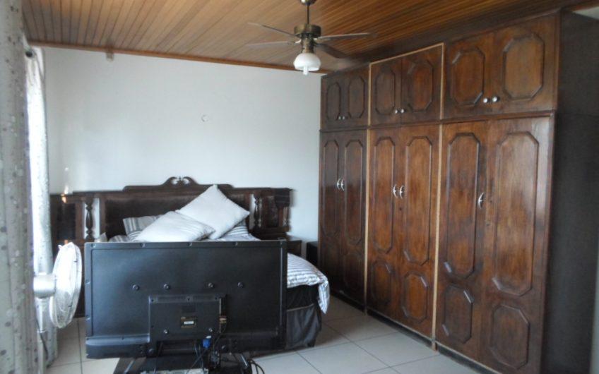 MASSIVE 6 BEDROOM FAMILY HOUSE – ROBERTSHAM, JHB