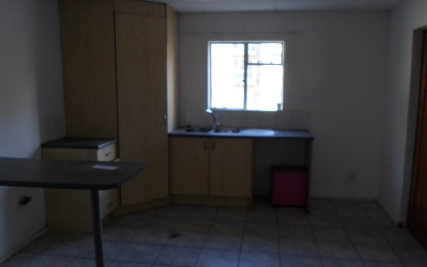 3 BEDROOM (GOLD REEF SANDS UNIT) – ORMONDE