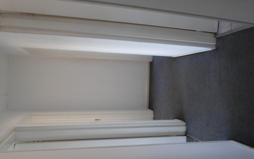 3 BEDROOM (GOLD REEF SANDS UNIT) – ORMONDE