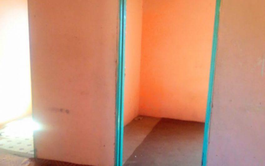 2 BEDROOM HOUSE – ORANGE FARM -JHB